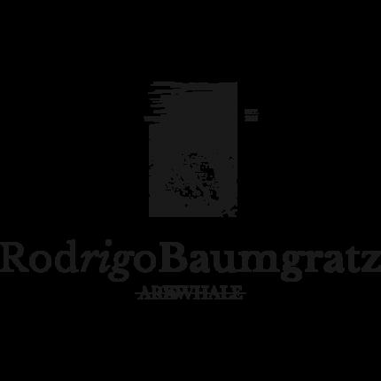 Rodrigo Baumgratz